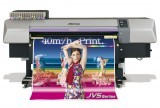 Mimaki JV5 Ink Cartridges