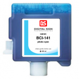 Cartridge for Canon BCI