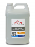 CP-316 Head Cleaner, 1 Gallon Bottle