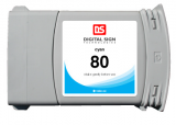 HP80 Cartridge